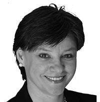 Dr. Simone Cardoso de Oliveira, Sciedo