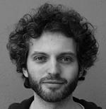 Evgeni Kouris, Co-Founder Toywheel and Gamewheel