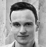 Marcel Poelker