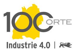 100 Orte Industrie 4.0